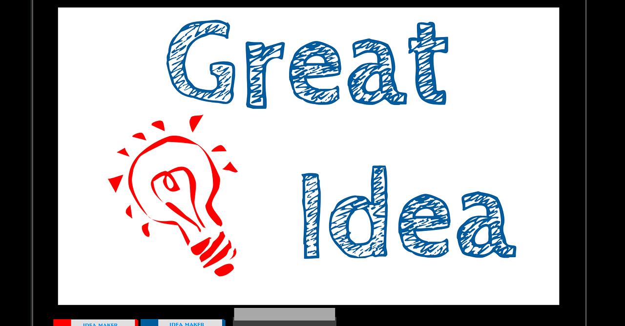 Creatività nemica dell'imprenditore