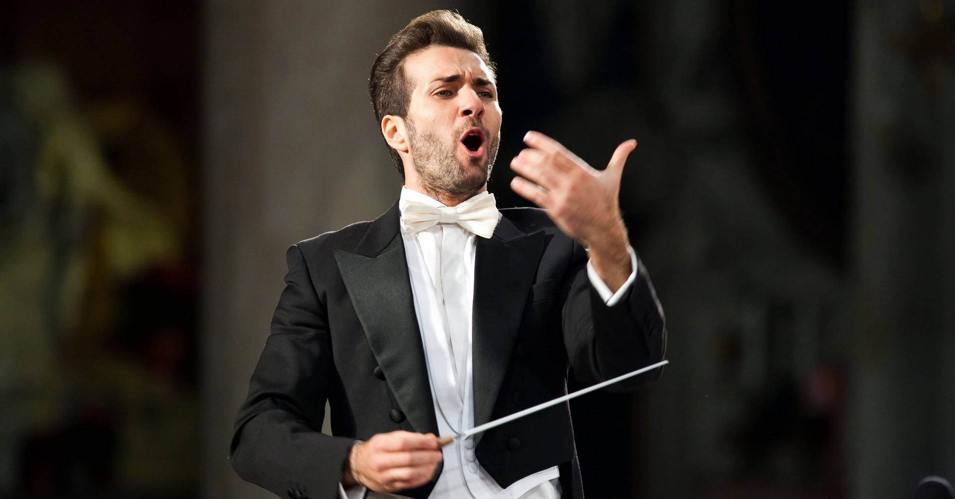 Jacopo Sipari