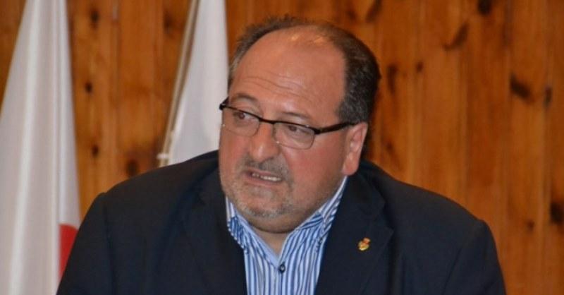 Fedarene Mazzocca eletto