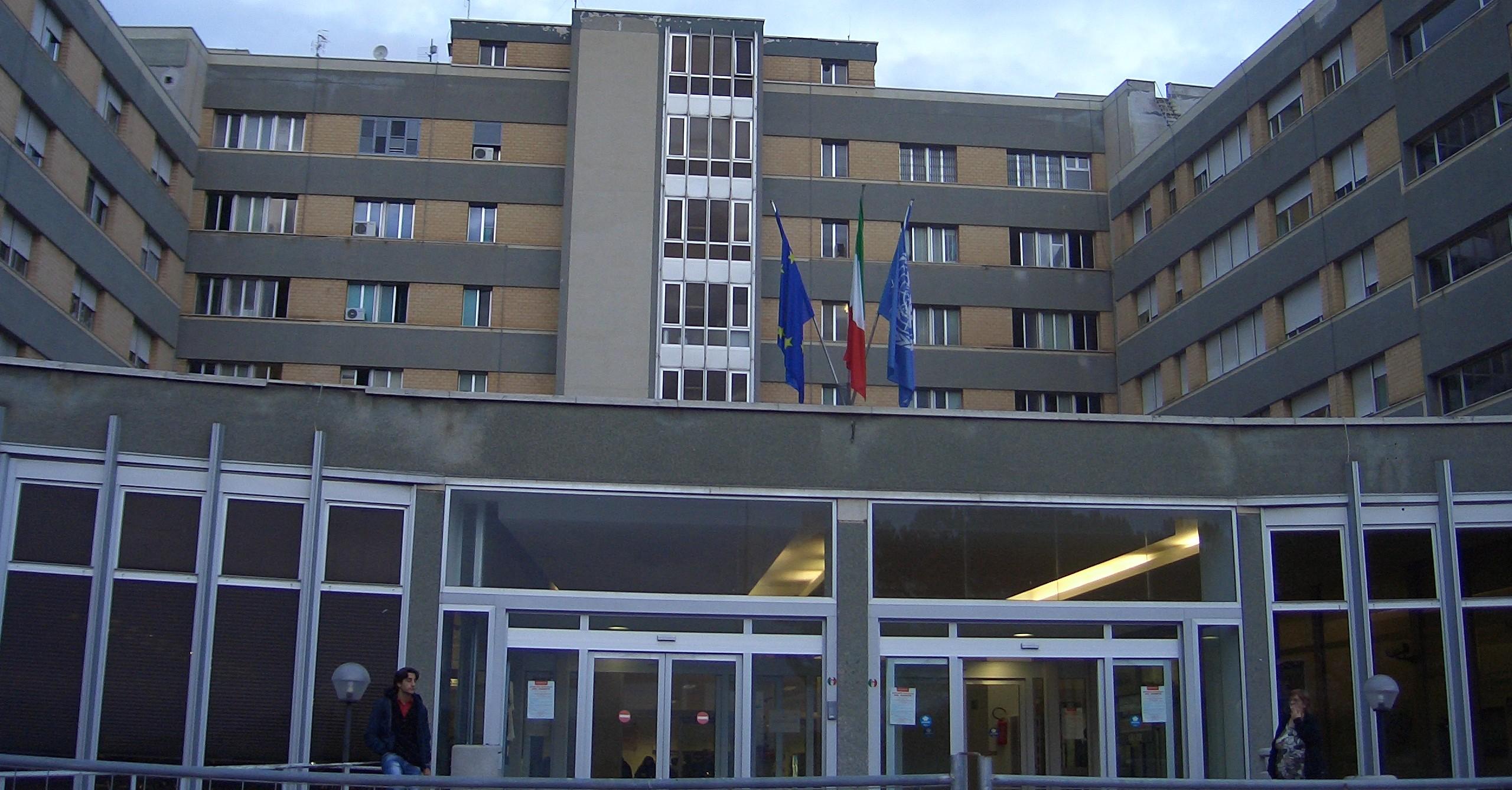ospedale-teramo
