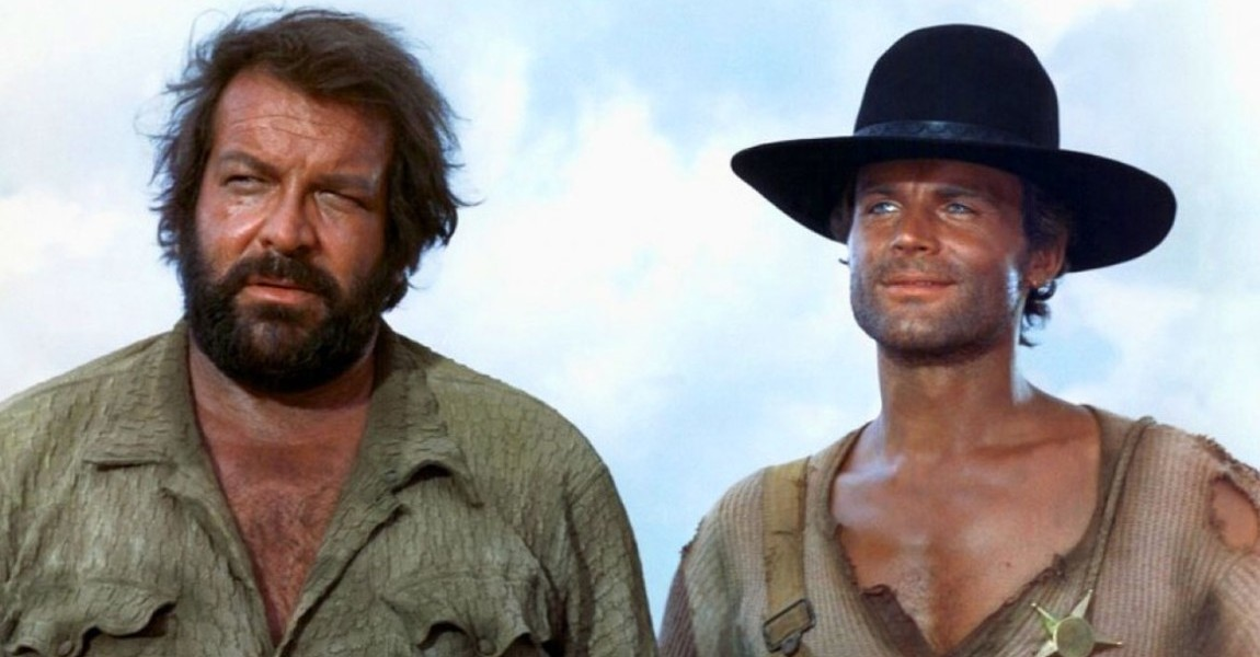 Bud_Spencer_e-Terence-Hill