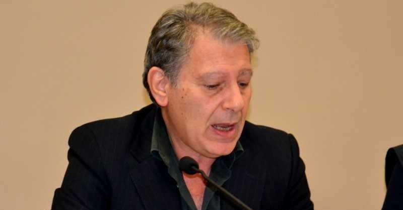 Renato Galzio
