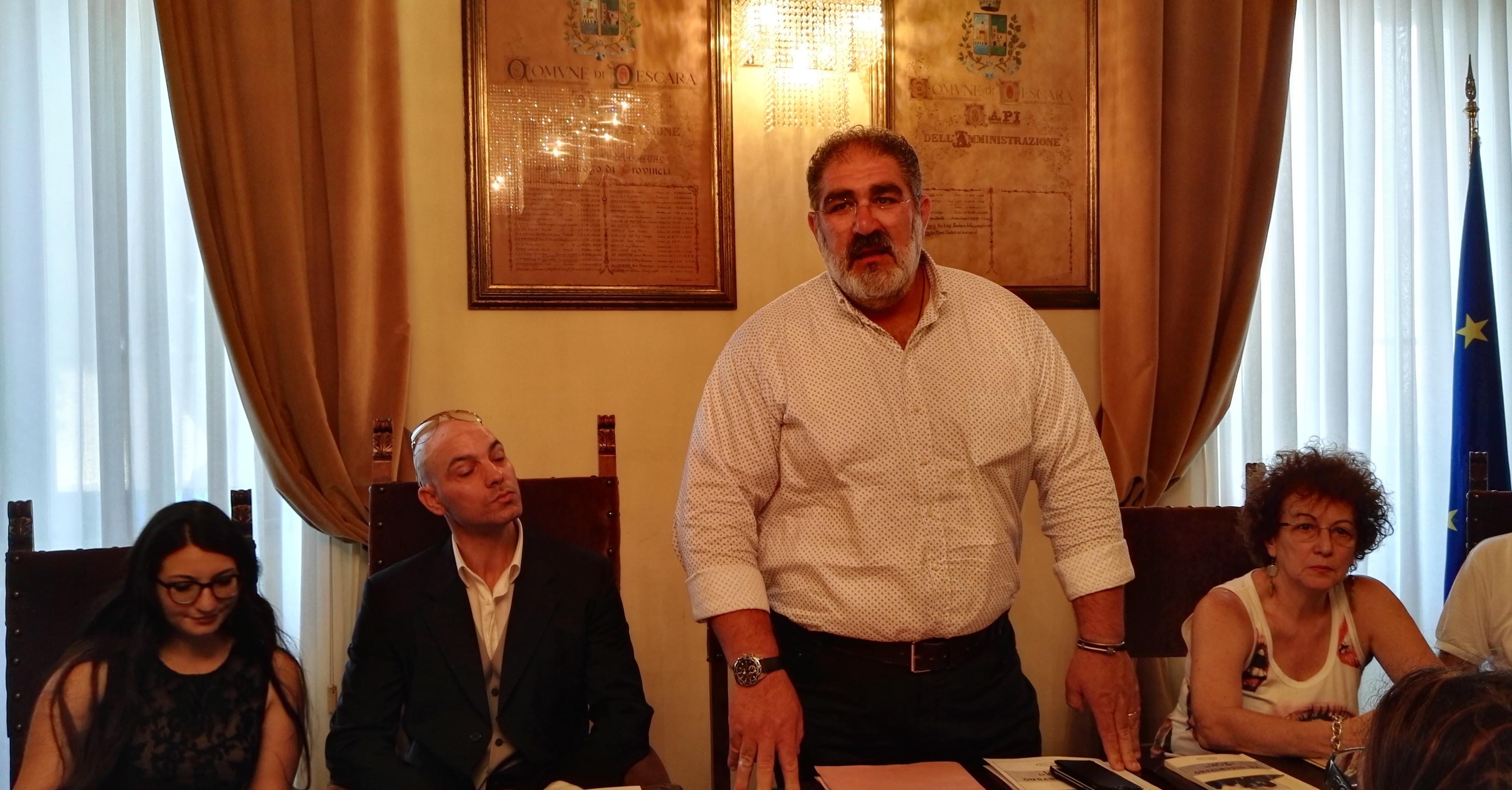 Un-momento-della-conferenza-stampa-di-presentazione-del-Memorial-Tom-Rosati.jpg