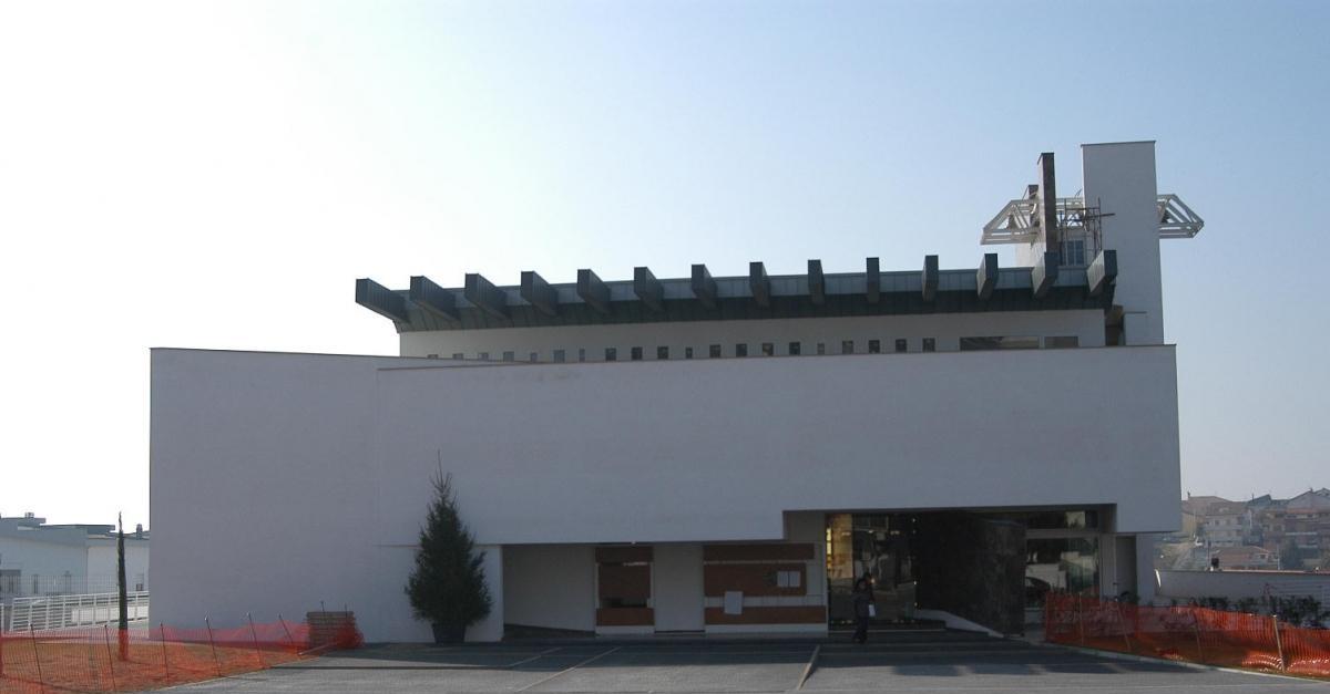 parrocchia-San-Giovanni-Battista-e-San-benedetot-Abate