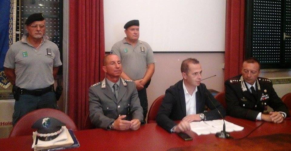 polizia-provinciale-e-carabinieri