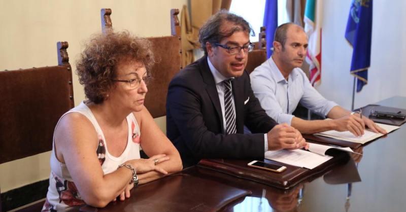 Semplificazione tributaria Pescara