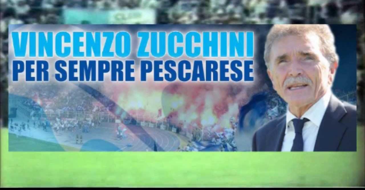 Vincenzo Zucchini