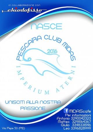 nuovo club