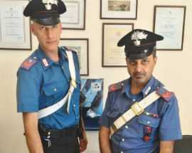 arresto-carabiieri-pescara