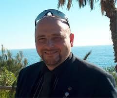 Donato Fioriti, presidente uscente Argalam