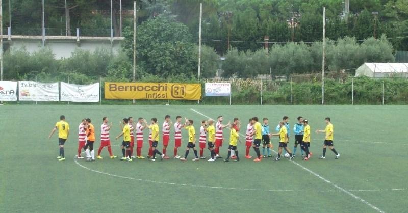 Promozione Villa supera Casolana