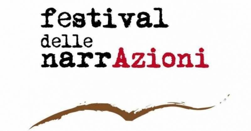 Festival delle NarrAzioni 2016