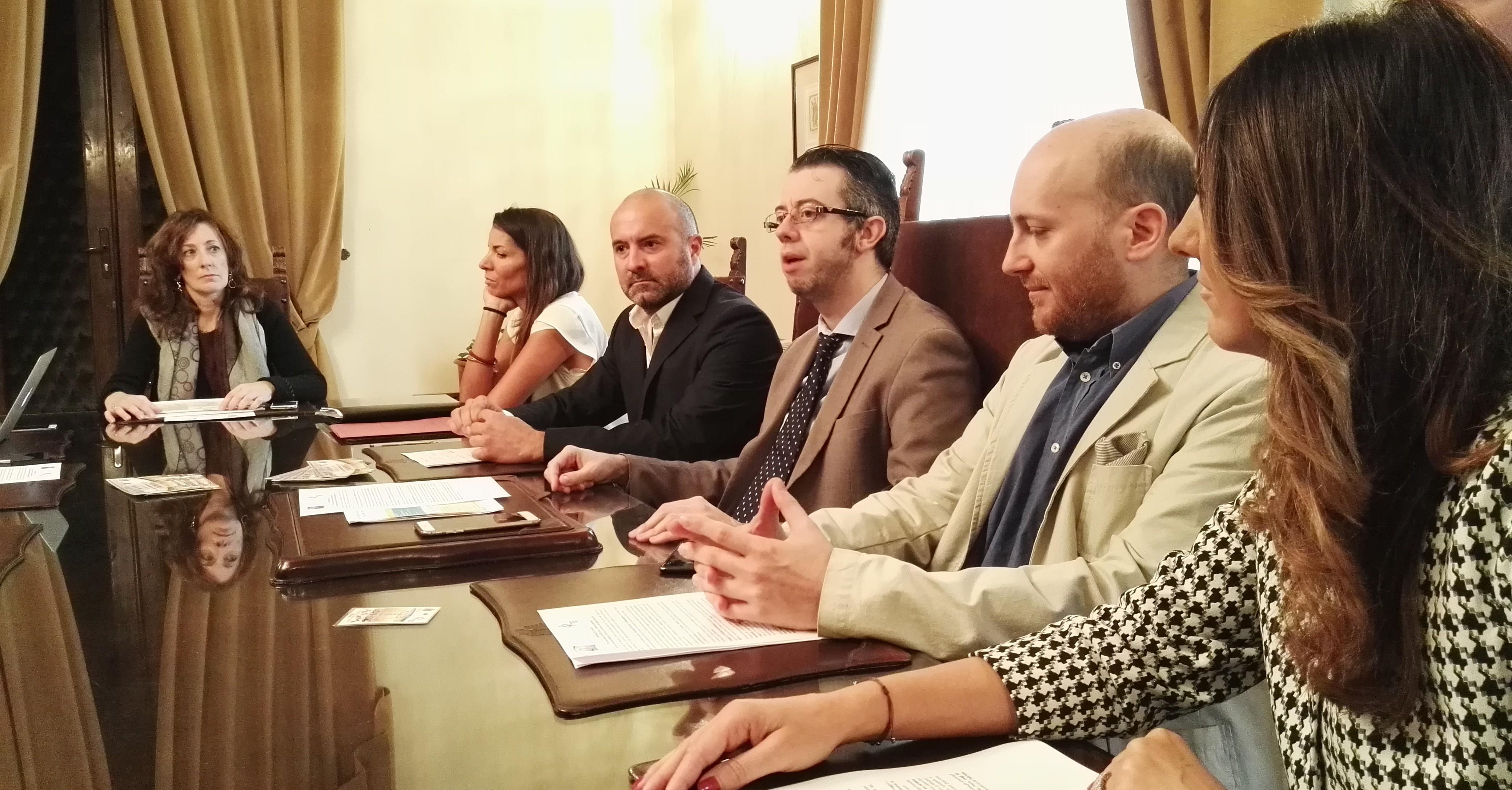 Conferenza-stampa-di-presentazione-dellevento.j
