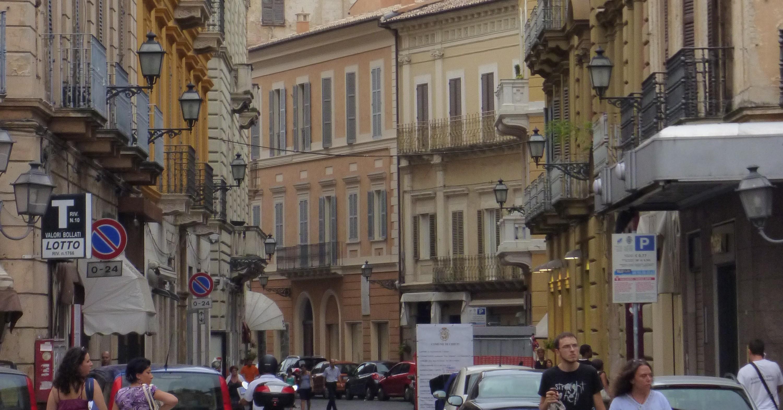 corso_marrucino_chieti