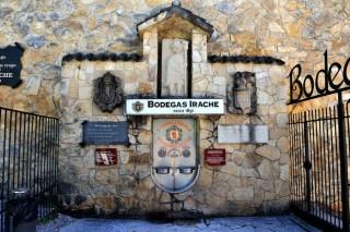 Fontana di Vino in Abruzzo