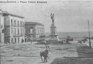 giulianova-piazza-vittorio-emanuele