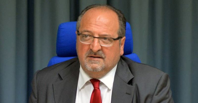 Inceneritori Sottosegretario Mazzocca