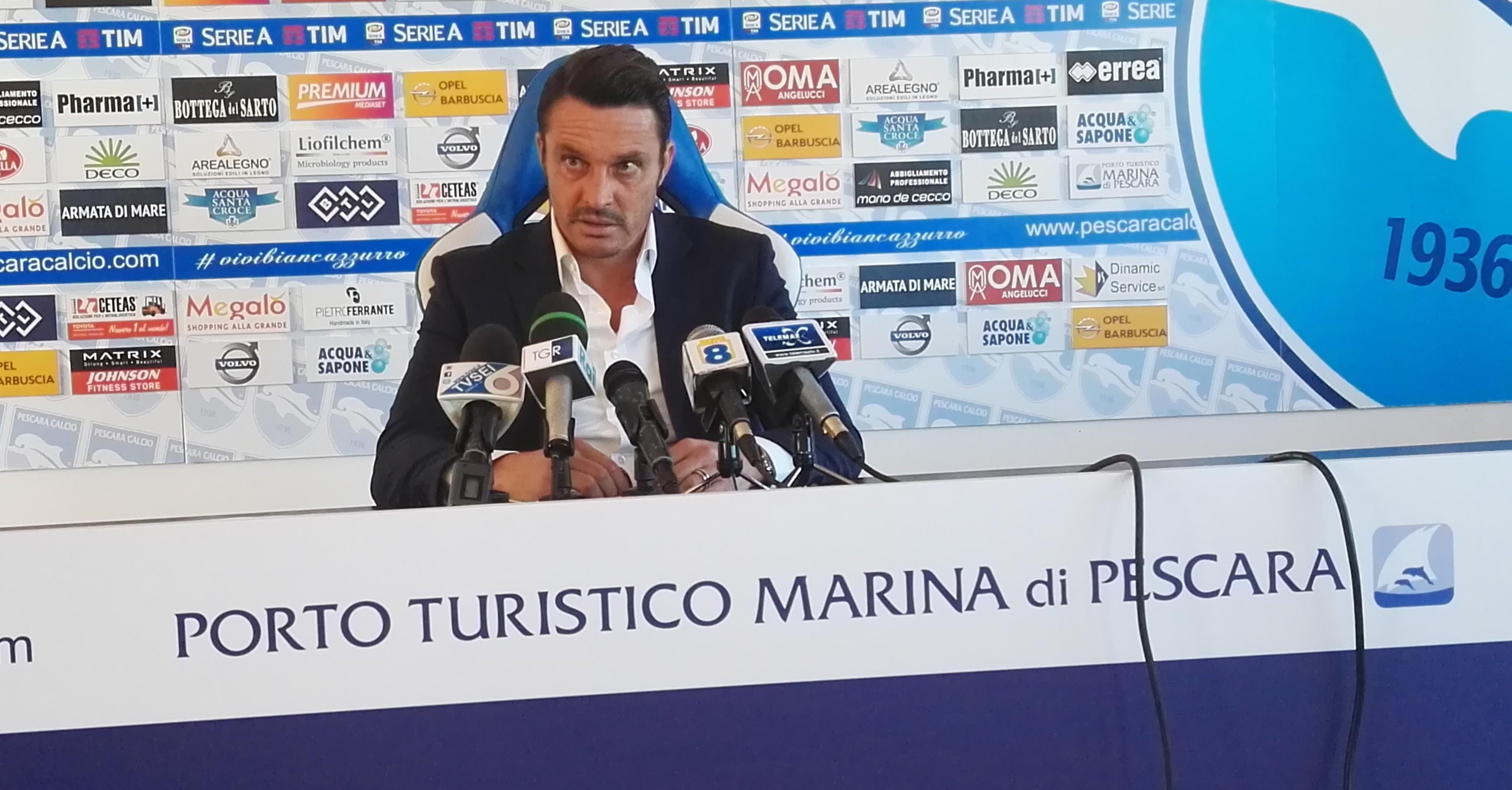 Massimo-Oddo-in-conferenza-stampa