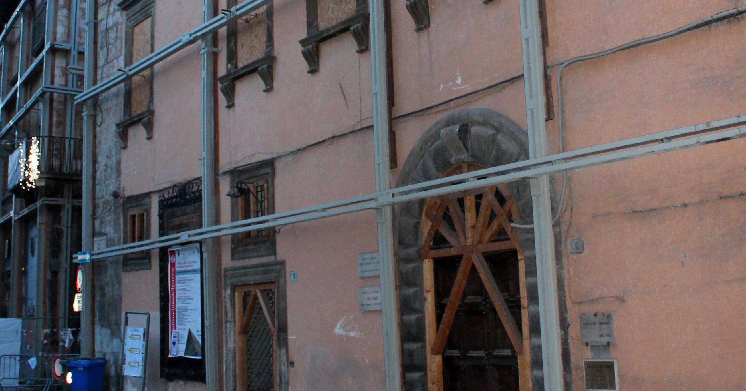palazzo_fibbioni