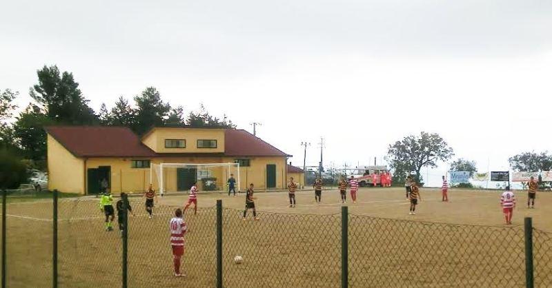 Villa 2015 - Palombaro