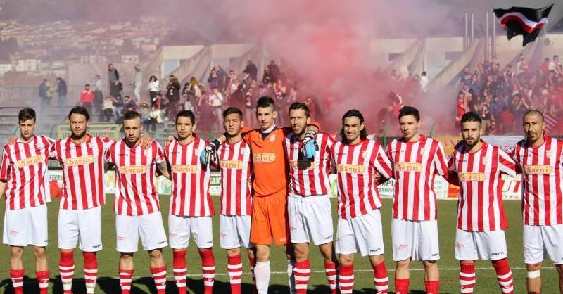 vastese-calcio-foto-di-squadra