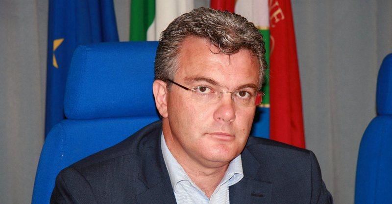 Agricoltura, bando per 1.5 milioni di euro - Assessore Pepe