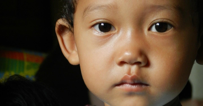 bimbo-thailandese