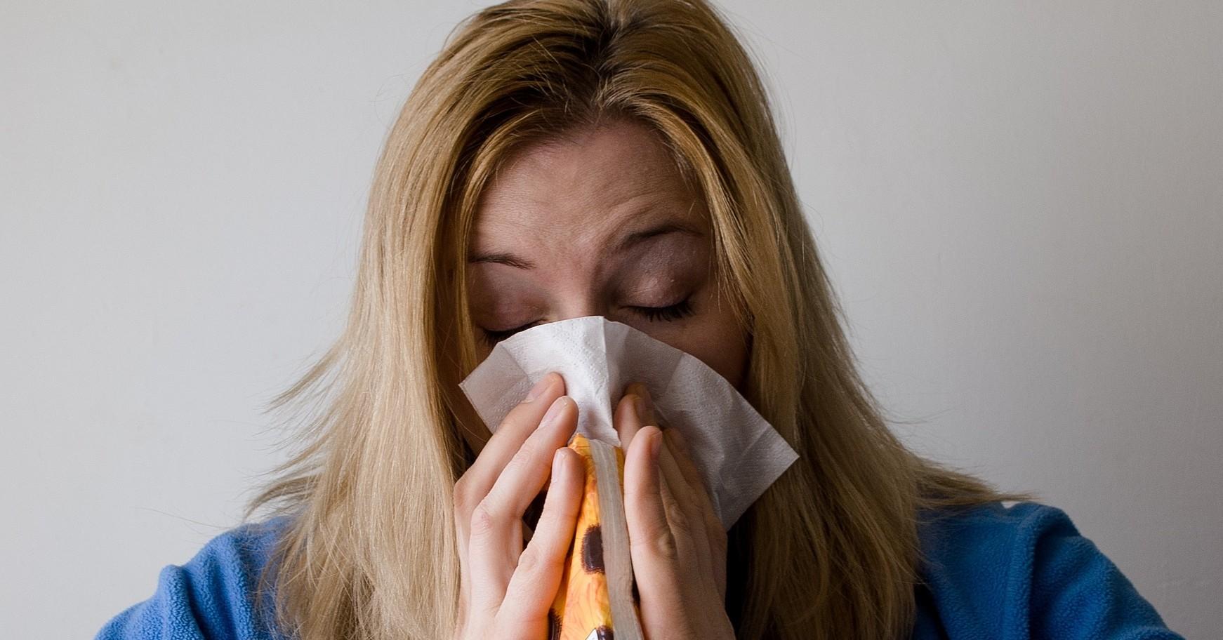 campagna-di-vaccinazione-antinfluenzale