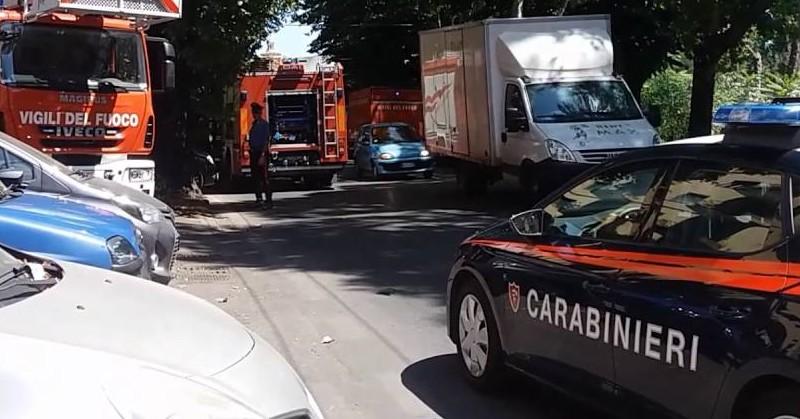 carabinieri-e-vigili-del-fuoco
