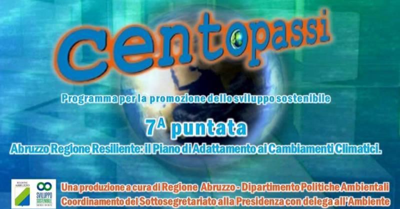 centopassi-format-tv