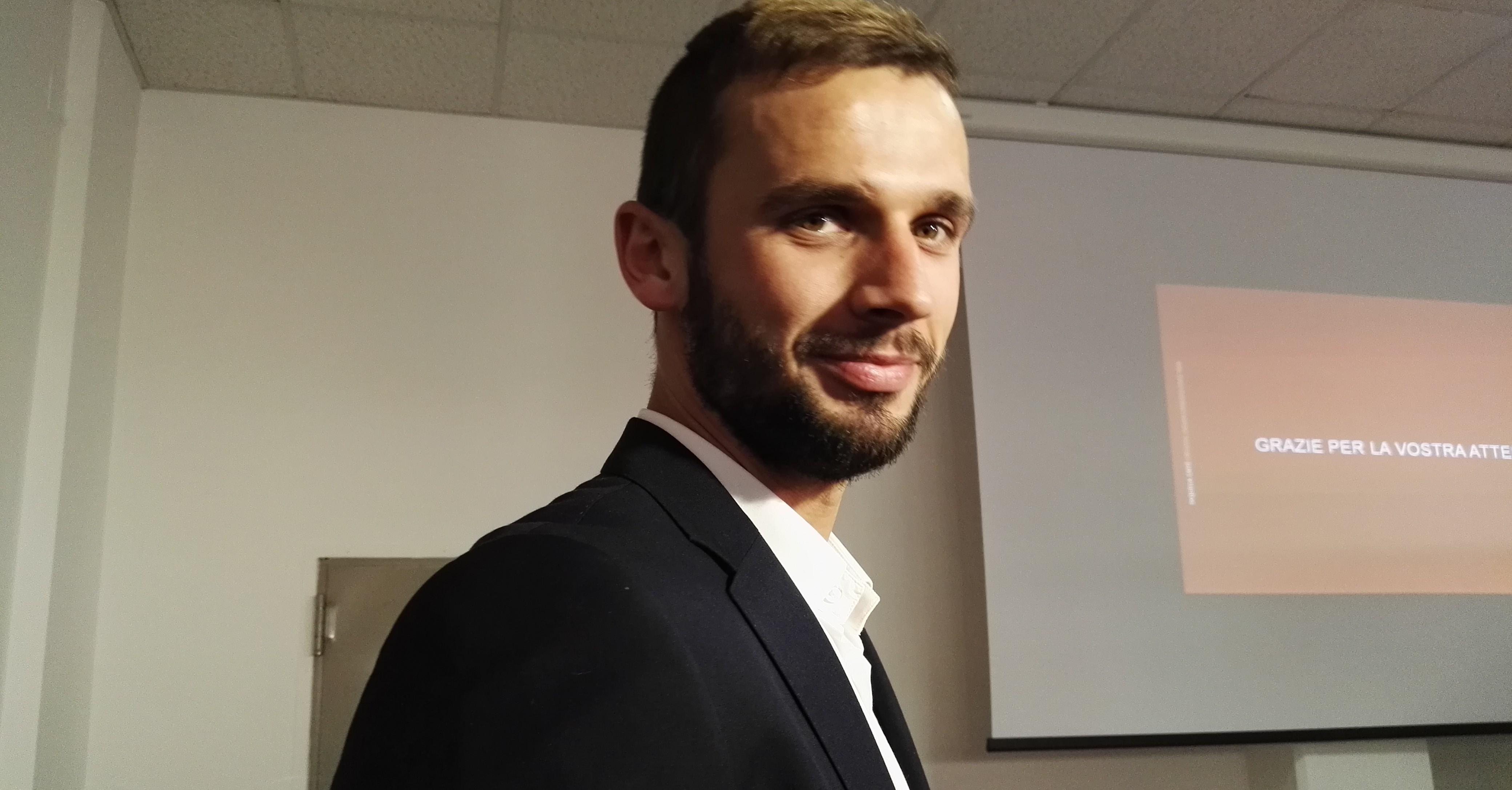 Dario-Zuparic-difensore-del-Pescara