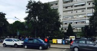 Fontanelle, lavori in 49 alloggi popolari