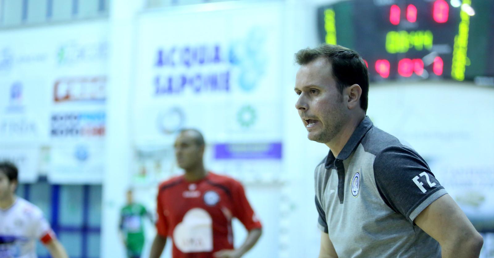 fuentes-allenatore-calcio-a-5-dellacquaesapone