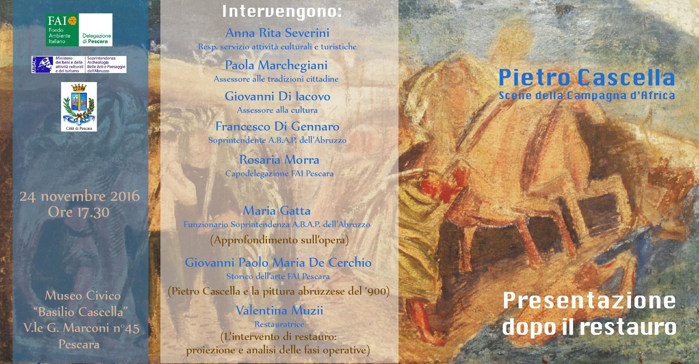 invito-fai-museo-cascella-24nov2016