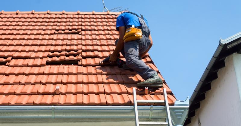Patrimonio edilizio, approvata la delibera sul recupero