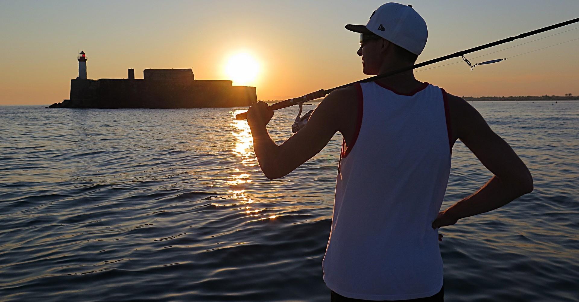 pesca-a-bordo-del-san-pietro