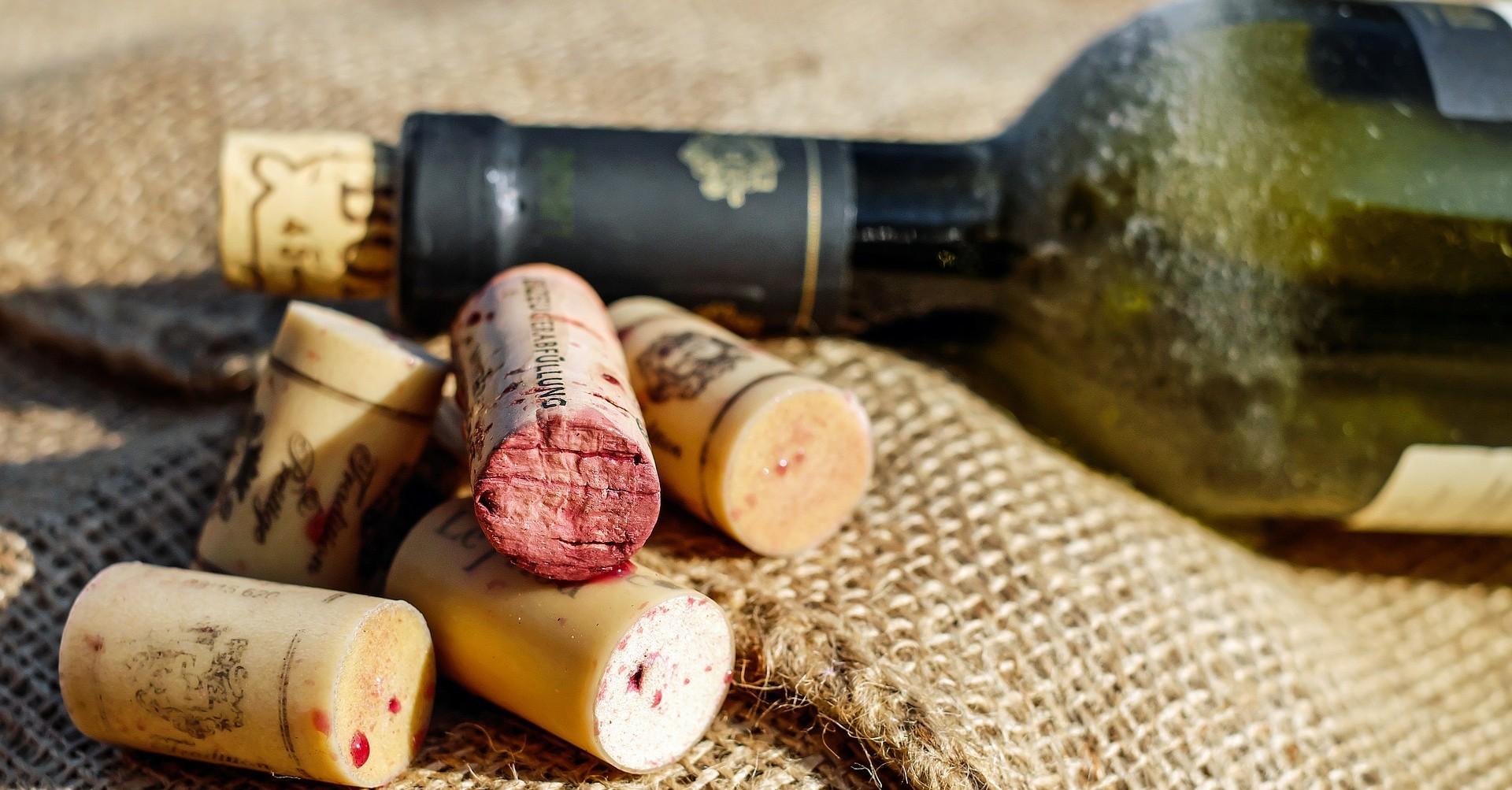 pescara-abruzzo-wine