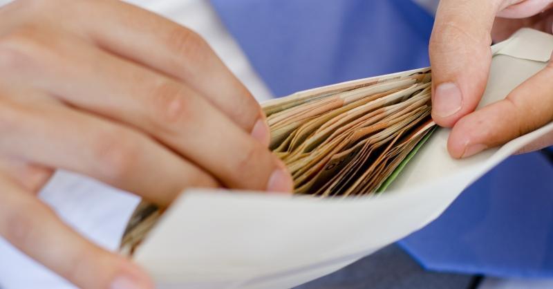Piano di prevenzione della corruzione, proposte in scadenza