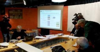 Piano rifiuti, nessun inceneritore in Abruzzo