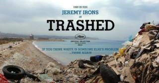 PinEco Festival - Proiezione film Trashed