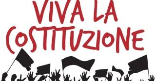 Referendum. Il 27 novembre fronte del No a Pescara