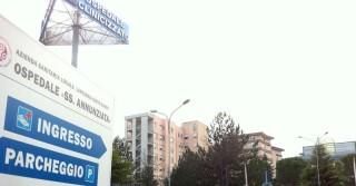 Reumatologia pediatrica al Policlinico di Chieti entro Natale