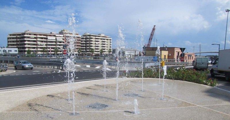 sicurezza-viabilita-piazza-della-marina