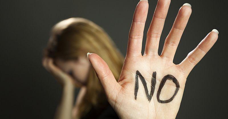 Violenza di genere - convegno a Pescara