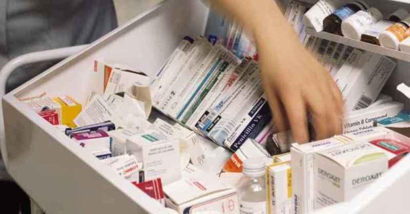 Aifa, tre farmaci ritirati dal mercato italiano
