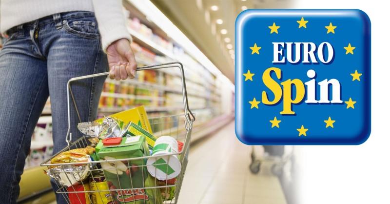 Eurospin, finti buoni online da 150 euro