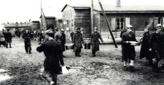 i-prigionieri-di-hitler