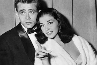 james-dean-e-annamaria-pierangeli
