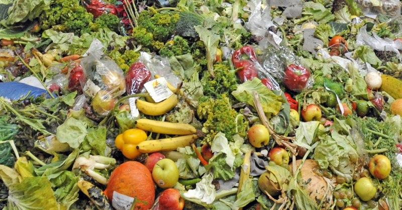 Lotta allo spreco e solidarietà, 300mila pasti da donare