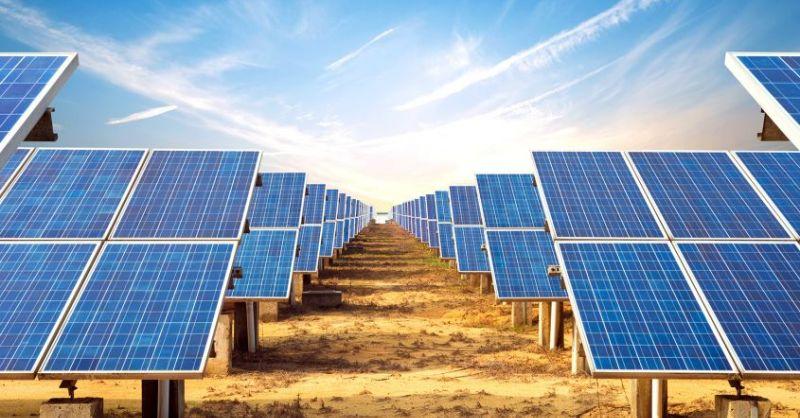 Rinnovabili, sviluppata la prima batteria a flusso organica